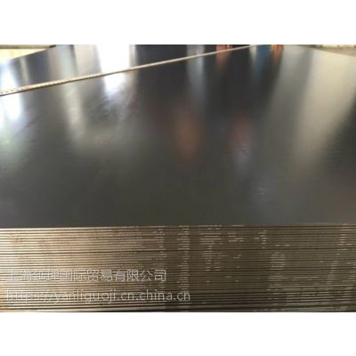 通风管用 有花热镀锌铁皮 DX51D+Z 可以零卖 一张起售