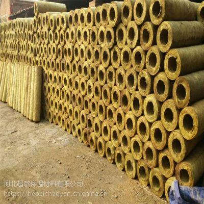 河津市耐高温硅酸铝管预定报价8个厚