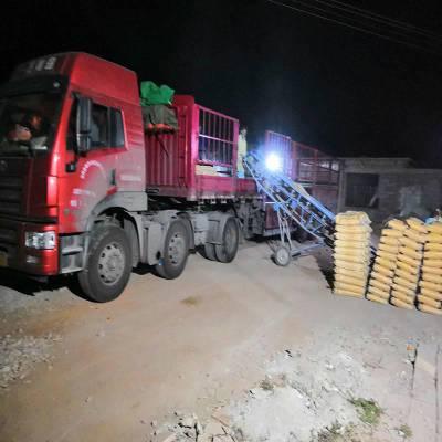 济南高强无收缩灌浆料厂家
