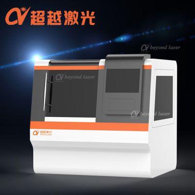 双头皮秒激光切割机_皮秒激光切割机价格_超短脉冲皮秒激光
