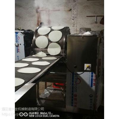 安徽阜阳卷馍皮机器,全自动卷馍皮机,卷馍皮机,卷馍机,自动卷馍机