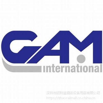 GAM 、 GOLD MEDAL 、 Groen、Globe、Giles原厂零件和配件