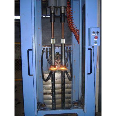 湛江长阶梯轴整体淬火机床生产厂-晶辉电气