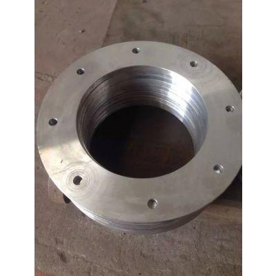 法兰 非标碳钢平焊法兰 非标不锈钢平焊法兰 方形对焊法兰 欧博法兰管件基