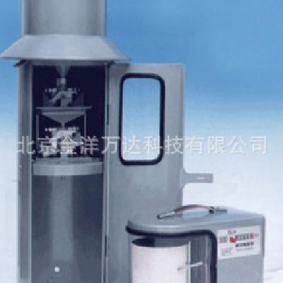 翻斗式遥测雨量计、遥测雨量计厂家直销 型号:JY-SL1、SL3 金洋万达
