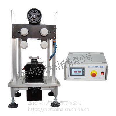 中西DYP 小型金刚石线切割机 型号:KJ07-STX-202A库号:M406787