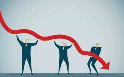 别被消费降级忽悠了,多视角看升降之辩