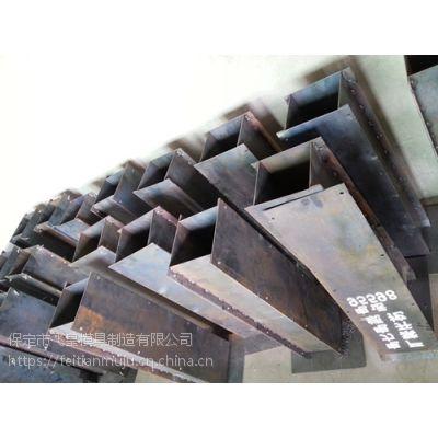 标志桩钢模具 标志桩钢模具 做工精致 坚固耐用 不变形