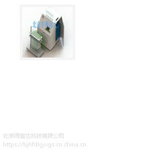 智能固相萃取仪(8通道)中西器材 型号:M388009