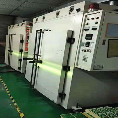厂家直销 烘烤PCB工业烤箱 双门热风循环 鼓风干燥机 佳邦非标定制