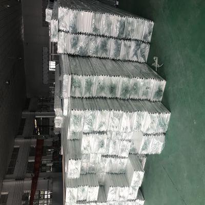 广州专卖店工业铝合金扣板生产