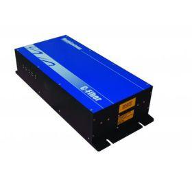德国Menlo Systems光纤飞秒激光器C-Fiber-780