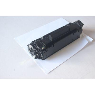 厂家直销HP35A兼容硒鼓 打印机型号 P1006 P1005 国产