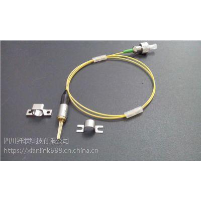 2019新品供应用于OTDR系统的FP脉冲激光器