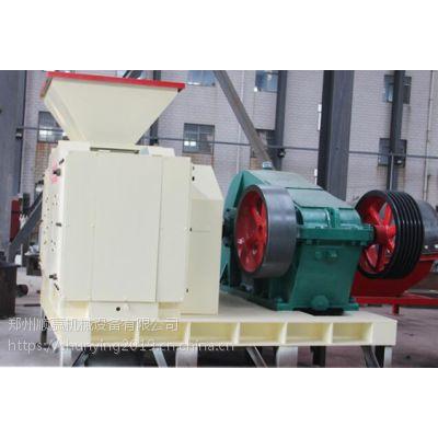 自动化高压褐煤生产厂家推荐河南顺赢机械