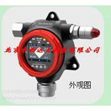 中西在线式二氧化碳检测仪(探头) 型号:AK03-DR70C-CO2库号:M372531