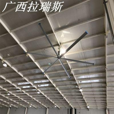 湛江大风扇 大吊扇 工业工厂 大型仓库专用