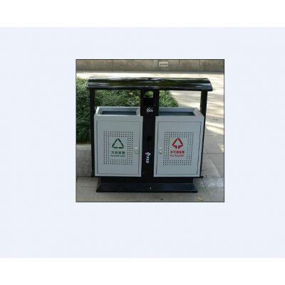 供青海垃圾箱和海东环卫垃圾箱报价