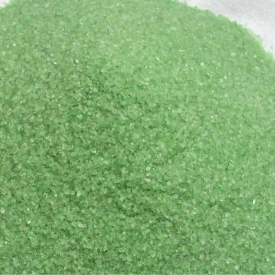 浙江草酸铁钠生产厂家5936-14-1 草酸铁钠用途作用 现货供应 价格优惠