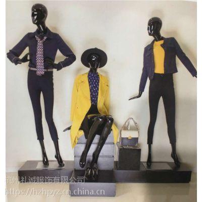 商场专柜撤柜品牌哥弟阿玛施风格女装折扣店一手货源批发