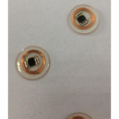 高透明环氧灌封胶聚力厂家根据客户材质以及工艺要求定制胶粘剂