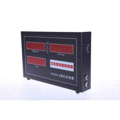 xk3201称量显示控制器-控制器-智工电子
