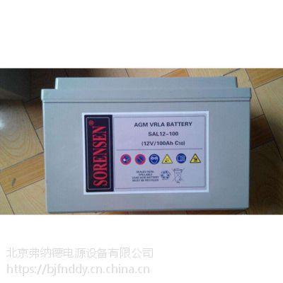 时高蓄电池12V65经销价格