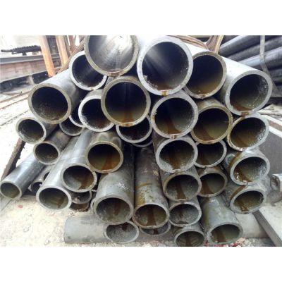 喀什地区精密管-聊城铭新存钢管