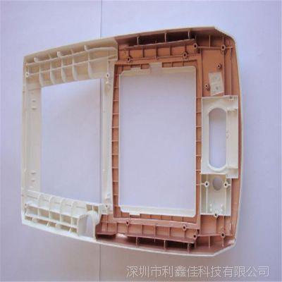 扬州银包铜导电漆 一款极优秀导电漆水性导电涂料其他非金属导电