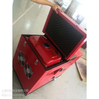 10KW静音家用发电机SW10KWQY发电机