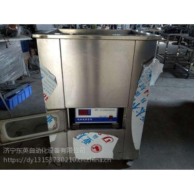 工厂药厂超声波清洗机,西林瓶清洗机,胶塞清洗机