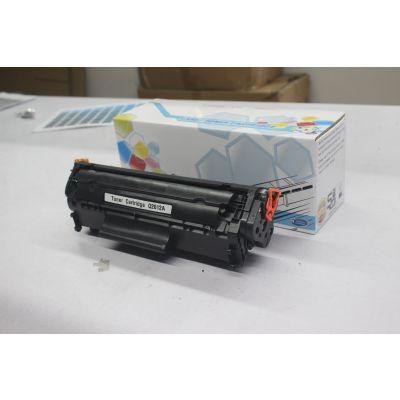 厂家大量供应Q2612A国产兼容惠普硒鼓1012 1020打印机型号