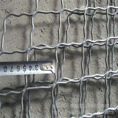 焊接方格网价格 优质护栏厂家 万泰美格网护栏