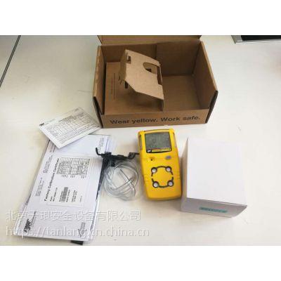 加拿大BW四合一气体检测仪MC2-4