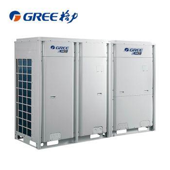 格力中央空调 格力多联机 中央空调商用 VRV变频主机GMV系列