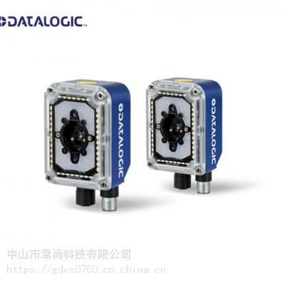 Datalogic(得利捷) Matrix 300工业固定扫描器扫描枪 扫描头
