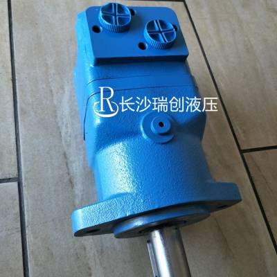 BM-D160液压马达,BM-D200摆线马达厂家直销