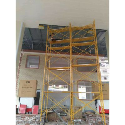 广州加油站铝合金扣板集成吊顶安装供应商