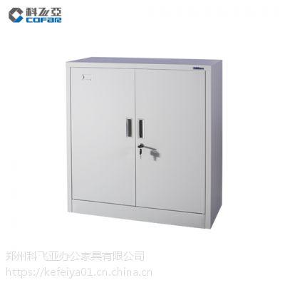 钢制文件柜厂家,郑州铁皮柜