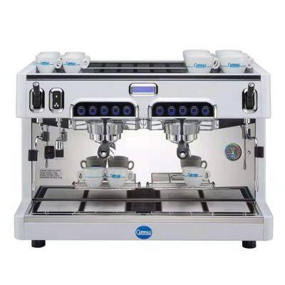 咖啡机报价-咖啡机-酷迪亚全套水吧设备