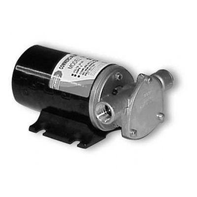 新品美国JABSCO泵HP440-9890P