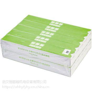 日本小林记录纸180-100-0100-1日本原装进口武汉恒越峰热销