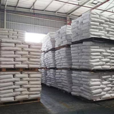 山东元明粉厂家 国标质量无水级硫酸钠价格低