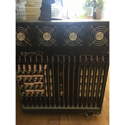 威创ARK拼接处理器信号输入板RA-41配件