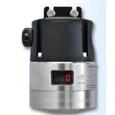 中西红外传感器头 0-100%LEL 甲烷 型号:CM01-561990库号:M102902