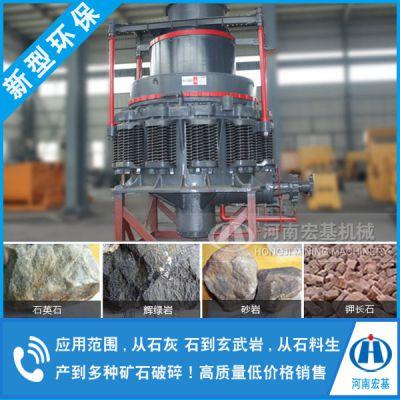 陕西咸阳时产180吨的河卵石生产线成功案例