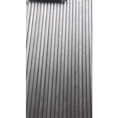 南充304不锈钢无缝管厂家新货 国标S30403工业管