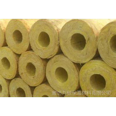 专业提供高品质玻璃棉管