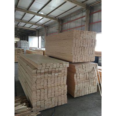 桑拿板装修效果图-无锡桑拿板-景致木业(查看)