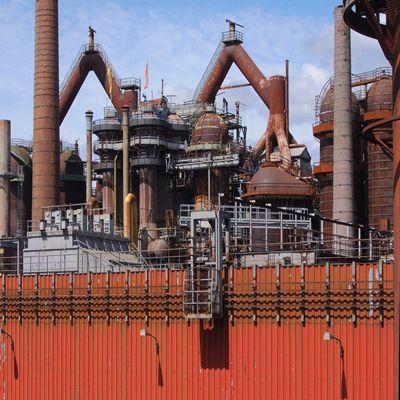 菏泽锅炉清洗公司-宏泰工程浅析锅炉排污是什么